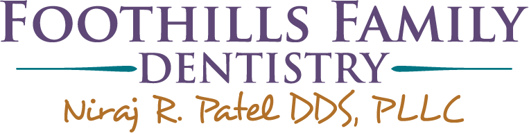 Foothills Family Dentistry